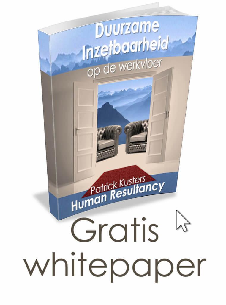Whitepaper klik comprimeren (1van1)